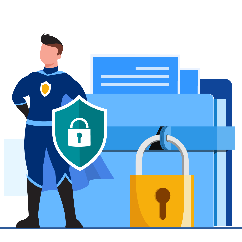 ADPC Data Protection Authorities